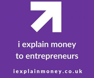 iexplainmoney.co.uk