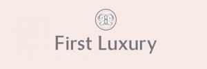 First Luxury Palma Logo