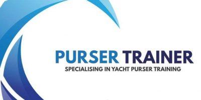 purser trainer